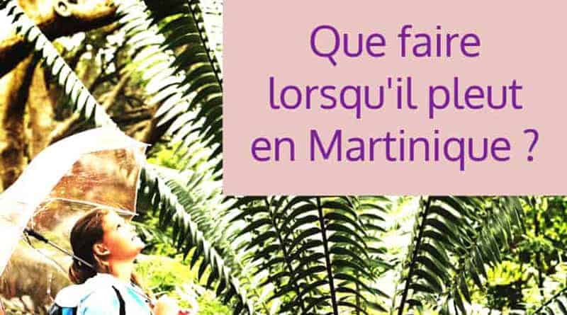 10-bons-plans-Martinique